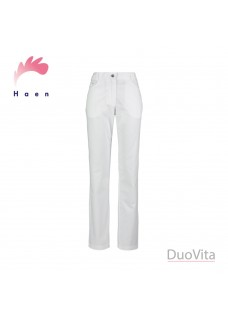 Haen Women's Nursing Pants Tatum
