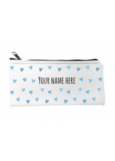 Personal Protection Kit Blue Hearts