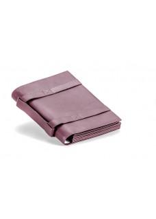 DURASOL Record Card Wallet