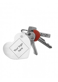 Key Chain with your Logo