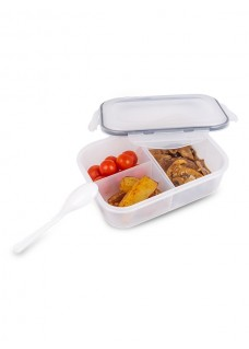 Isothermal Lunchbox Bag
