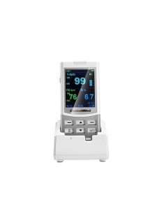 Pulse Oximeter MD300M