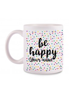 Mug Be Happy