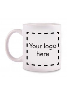 Mug with your Logo
