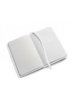 Notebook A5 Not That Calm