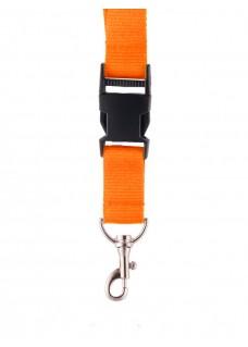Keycord Orange