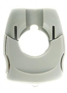 Stethoscope Examination Light grey