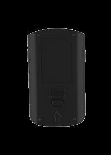 Pulse Oximeter OxyWatch C63
