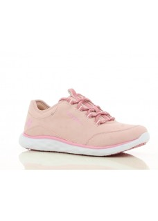 Oxypas Patricia Light Pink