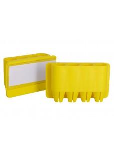 Penholder Penflix Yellow