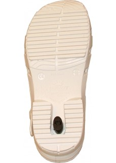 SunShoes Professional Plus White