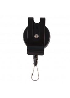 Retracteze ID Holder RID5