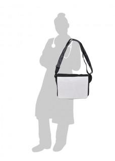 Shoulder Bag Large Inside Counts