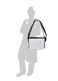 Shoulder Bag Large You Decide