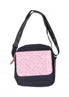 Shoulder Bag Symbols