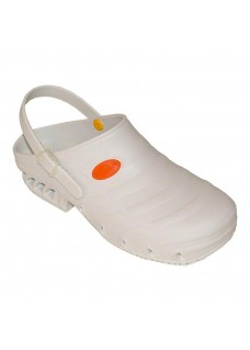 SunShoes Studium White