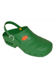 SunShoes Studium Green