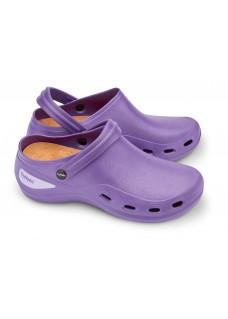 Toffeln AktivKlog Purple