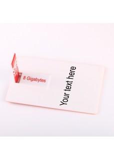 USB Credit Card I am a Student Nurse