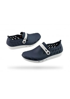 OUTLET: SIZE 37 Wock Nexo Marine Blue