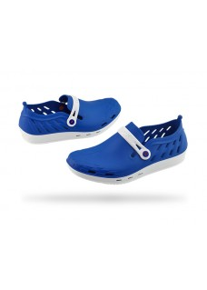 Wock Nexo 06 White/Blue