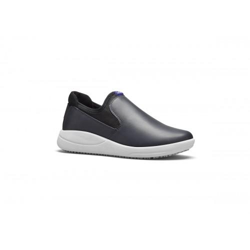 Toffeln SmartSole Shoe Navy