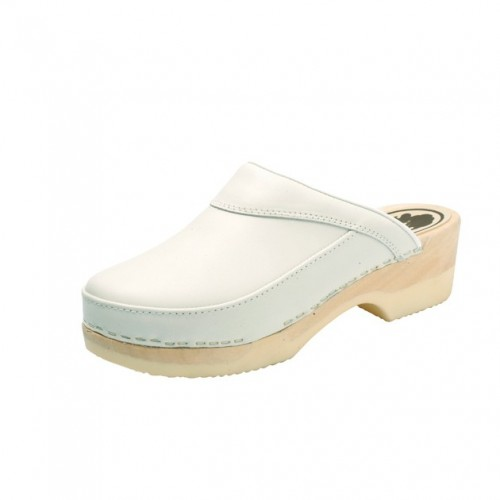 OUTLET size 36 Bighorn 4000 White