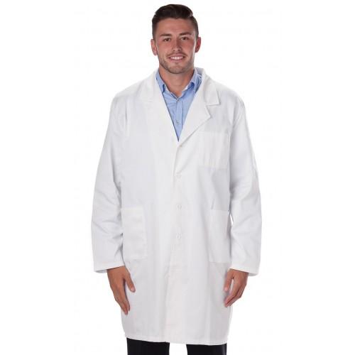Prestige Lab Coat 5710