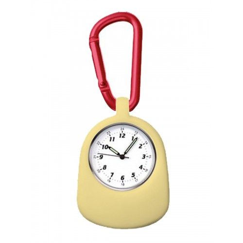 Funwatch Vanille Nursing Fob watch