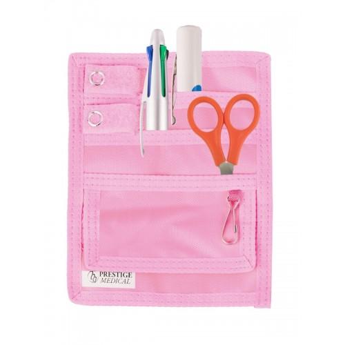 Belt Loop Organizer Kit Pink +FREE accessoires