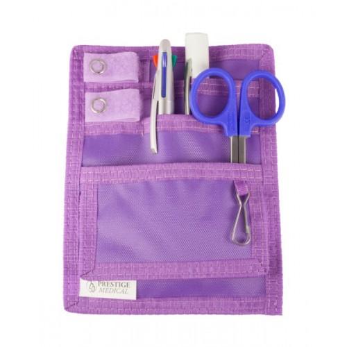 Belt Loop Organizer Kit Purple + FREE accessoires