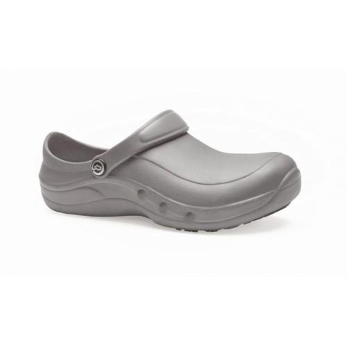 Toffeln EziProtekta 855 Grey