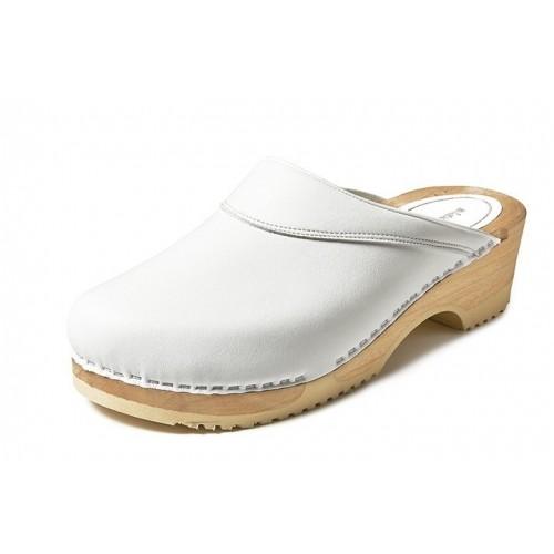 Bighorn Loire White