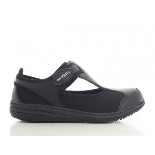LAST CHANCE: size 41 Candy Black
