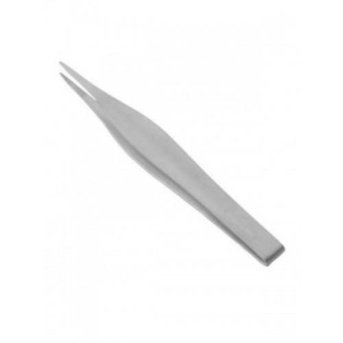 Feilchenfeld Splinter Forceps 4.5in / 11.5cm