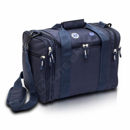 Elite Bags JUMBLE'S Blue