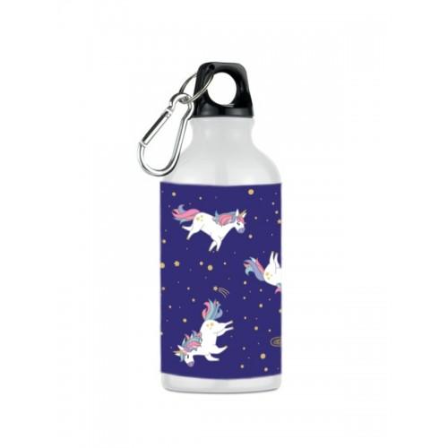 Drink Bottle Unicorn