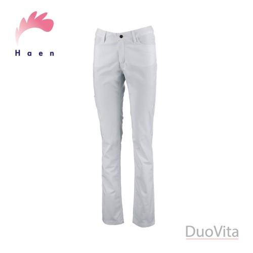 Haen Women's Nursing Pants Lotte Stretch