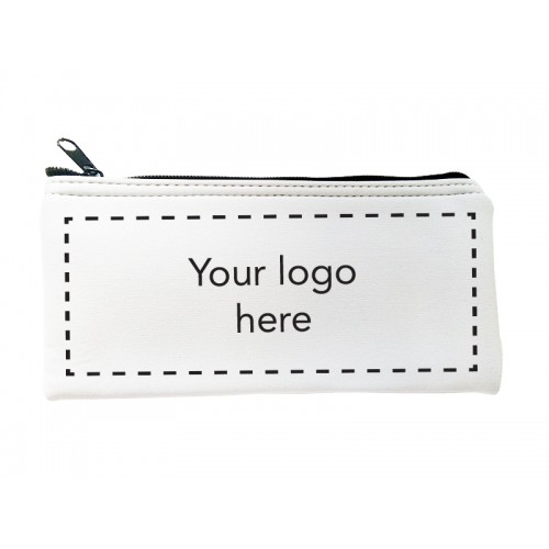 Multipurpose Case with your Logo