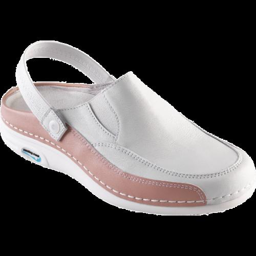 NursingCare IN39P Pink