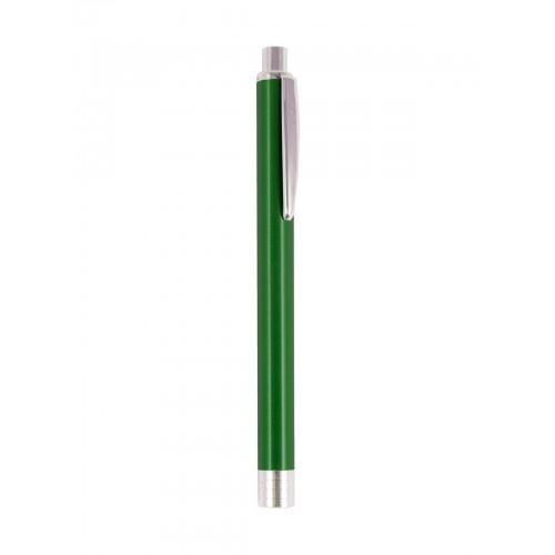 CBC Penlight LED Green