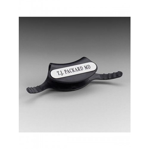 Littmann Name Badge (OUTLET)