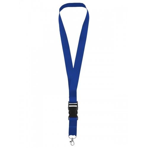 Keycord Dark Blue