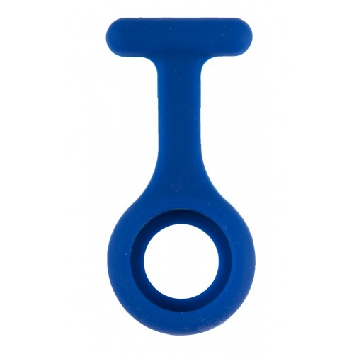 Silicone Cover Royal Blue