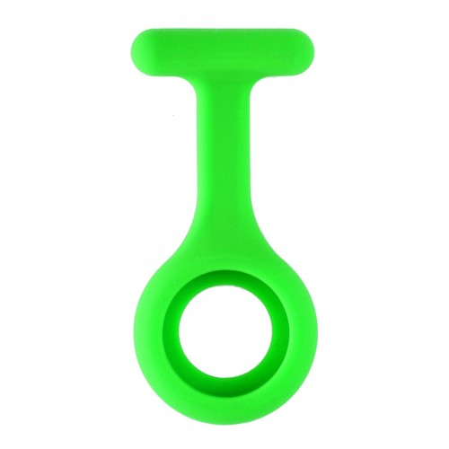 Silicone Cover Lime Green