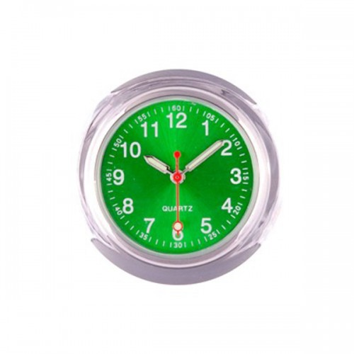 Spare Standard Dial Green