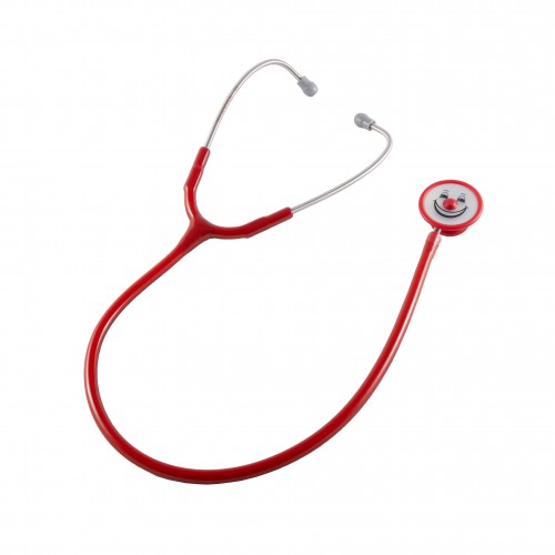 Zellamed Orbit 45mm Stethoscope