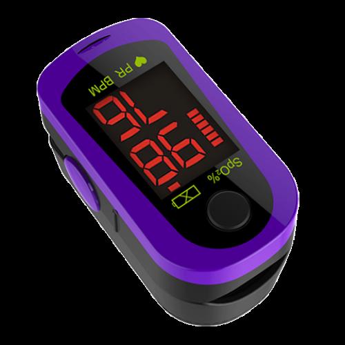 Pulse Oximeter OxyWatch C13