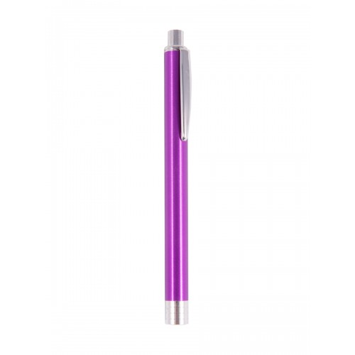 CBC Penlight LED Purple