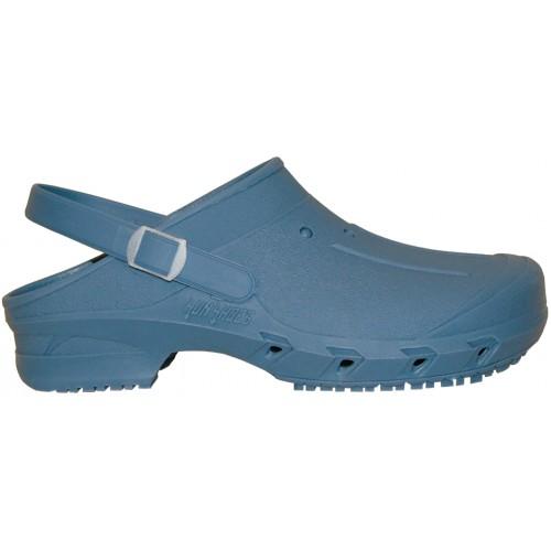 SunShoes Professional Plus Blue